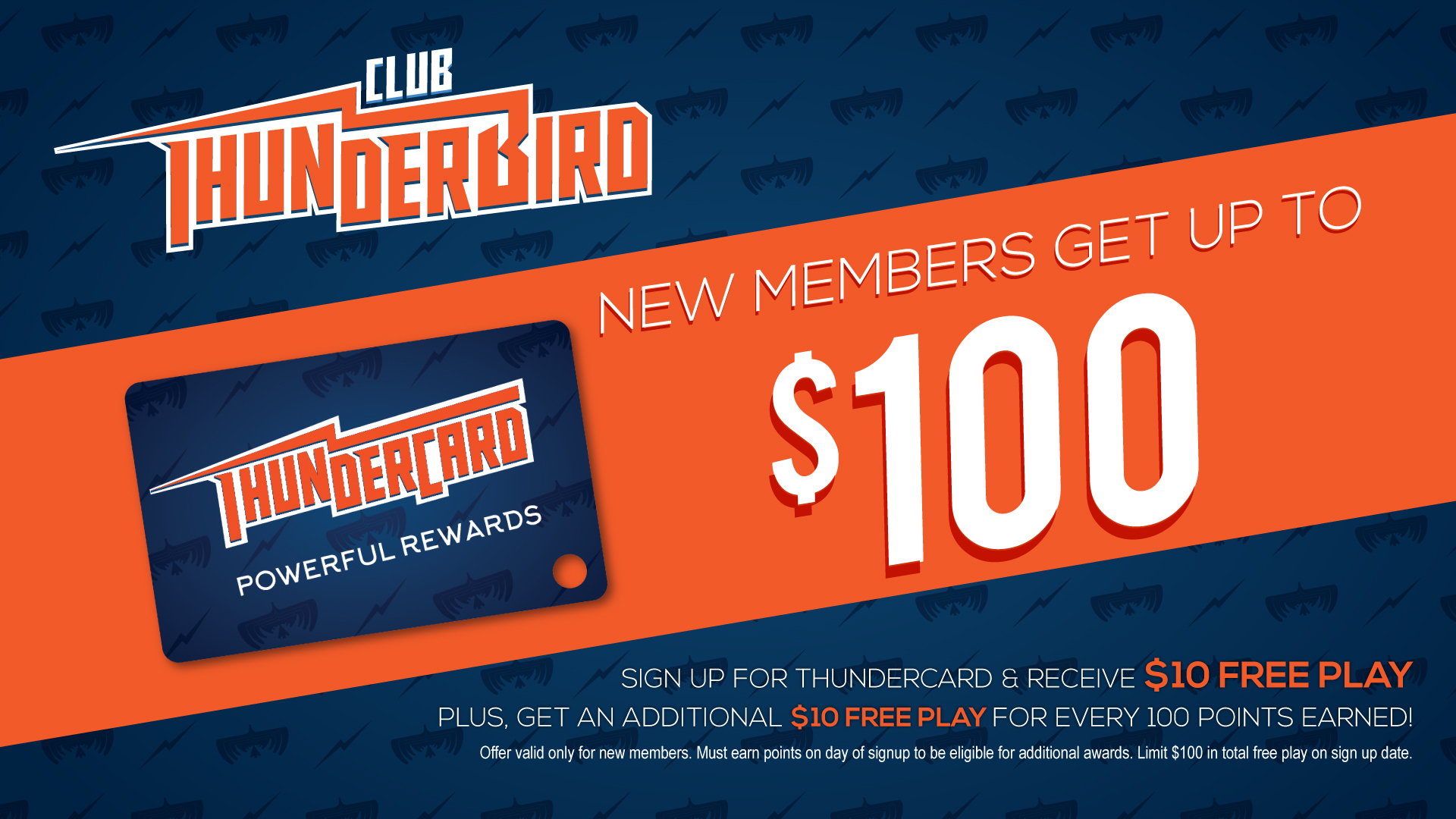 TBC-DigitalSlides_ClubThunderbird