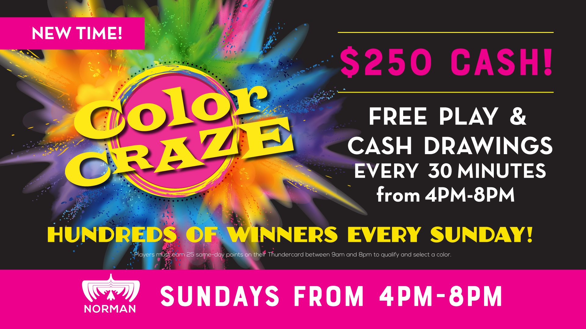 TBC-DigitalSlides_ColorCraze