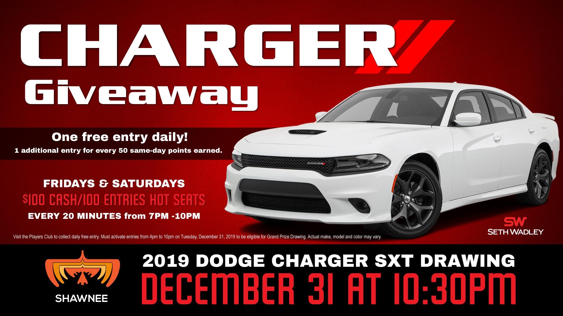 TBC-DodgeChargerGiveaway-1920×1080