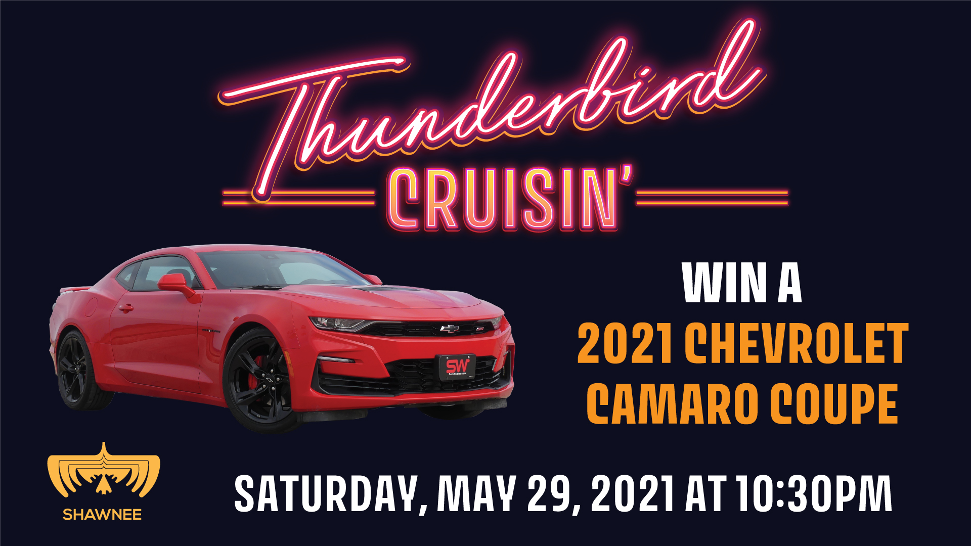 TBC-Thunderbird-Cruisin-Digital-TV