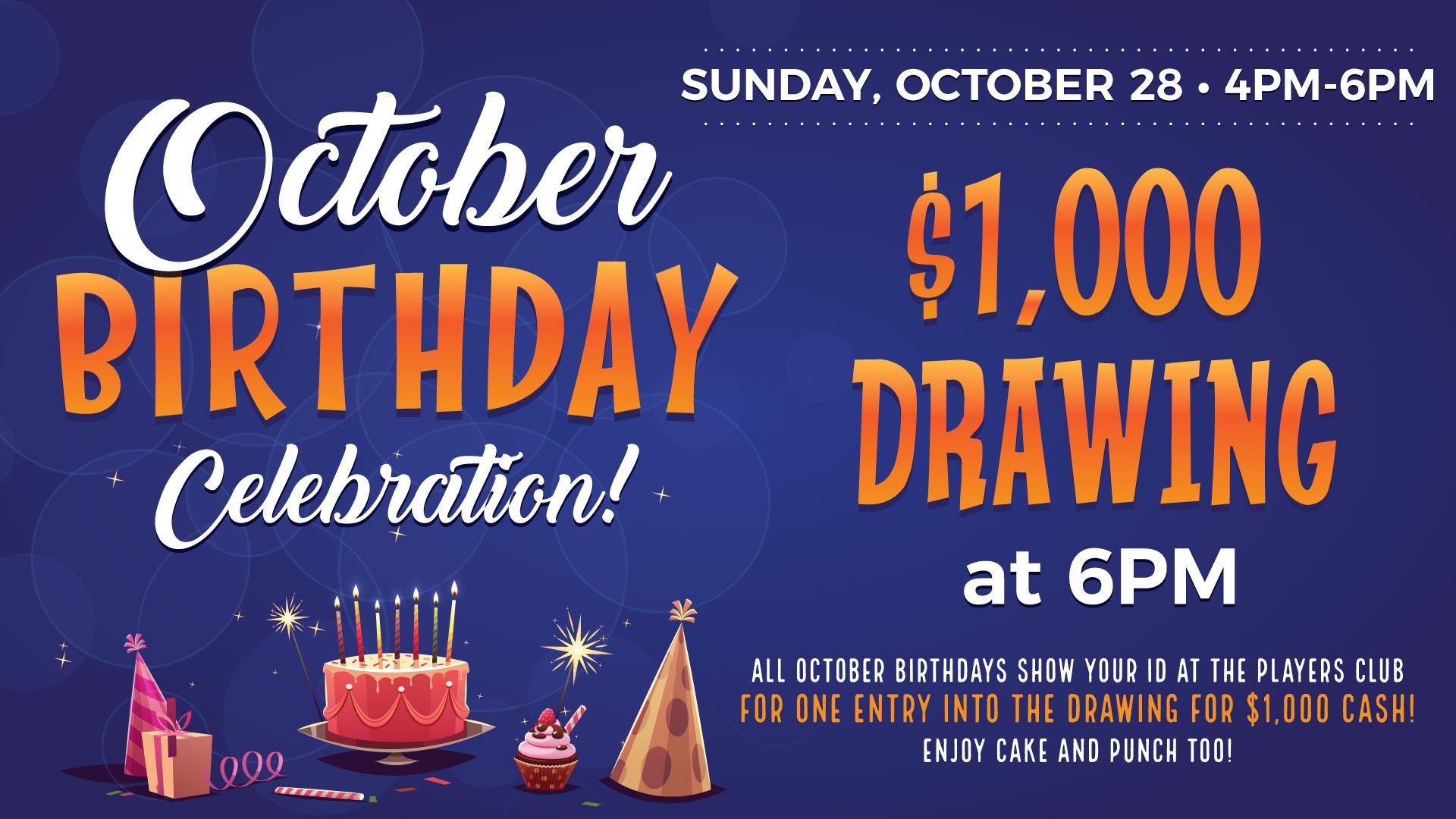TBC-DigitalSlides_October_Birthdays