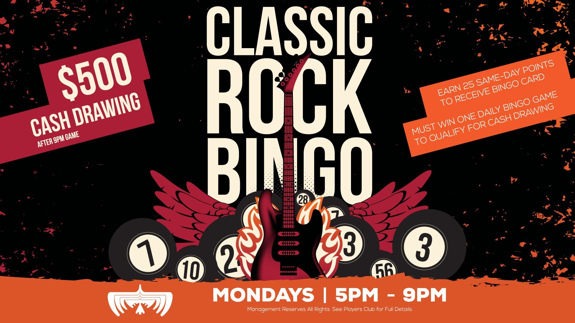 TBC-DigitalSlides_Classic Rock Bingo