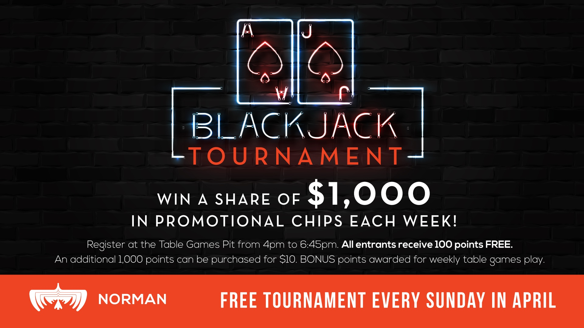 TBC-DigitalSlides_April_BlackjackTournament