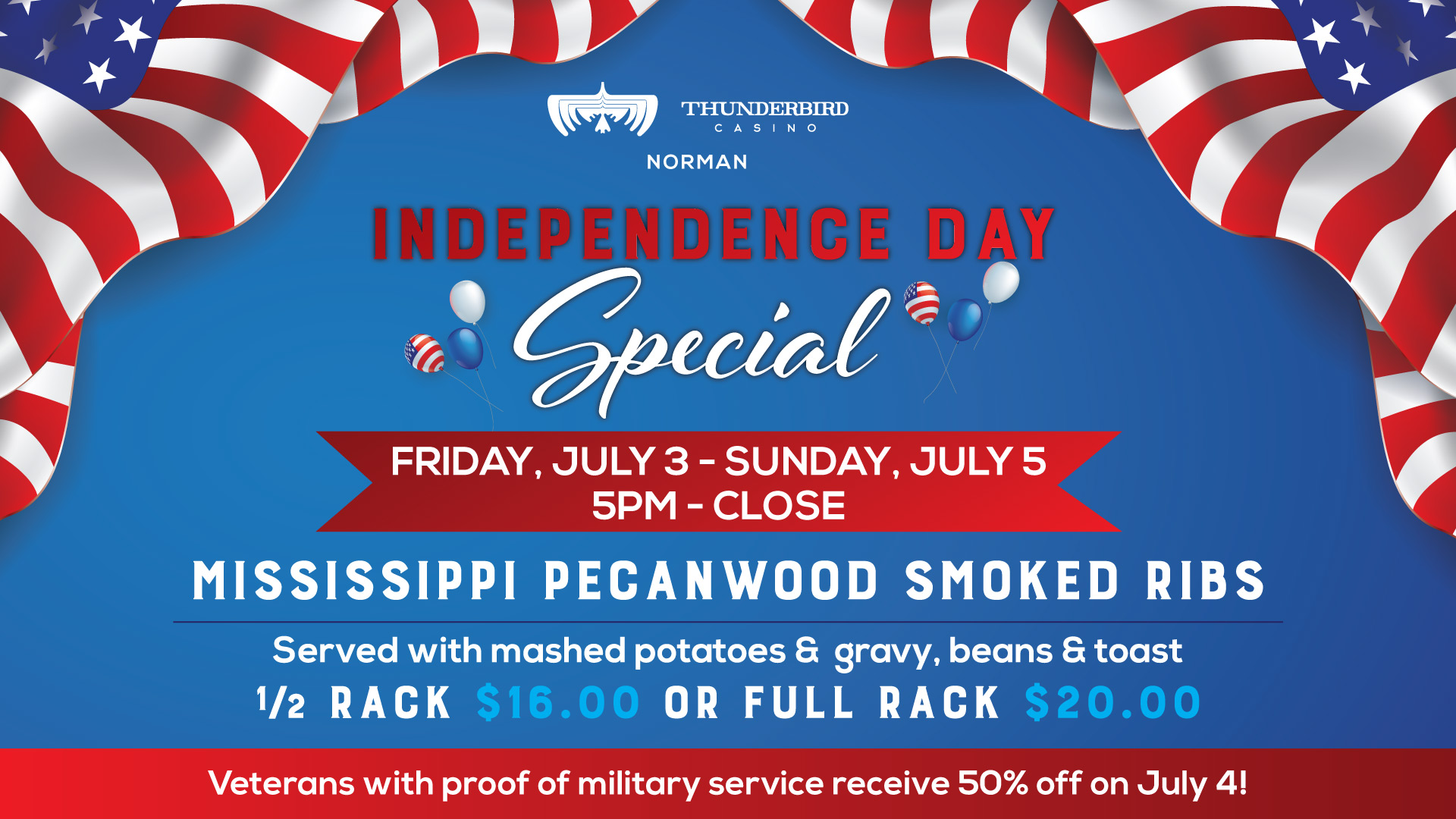 norman-july4th