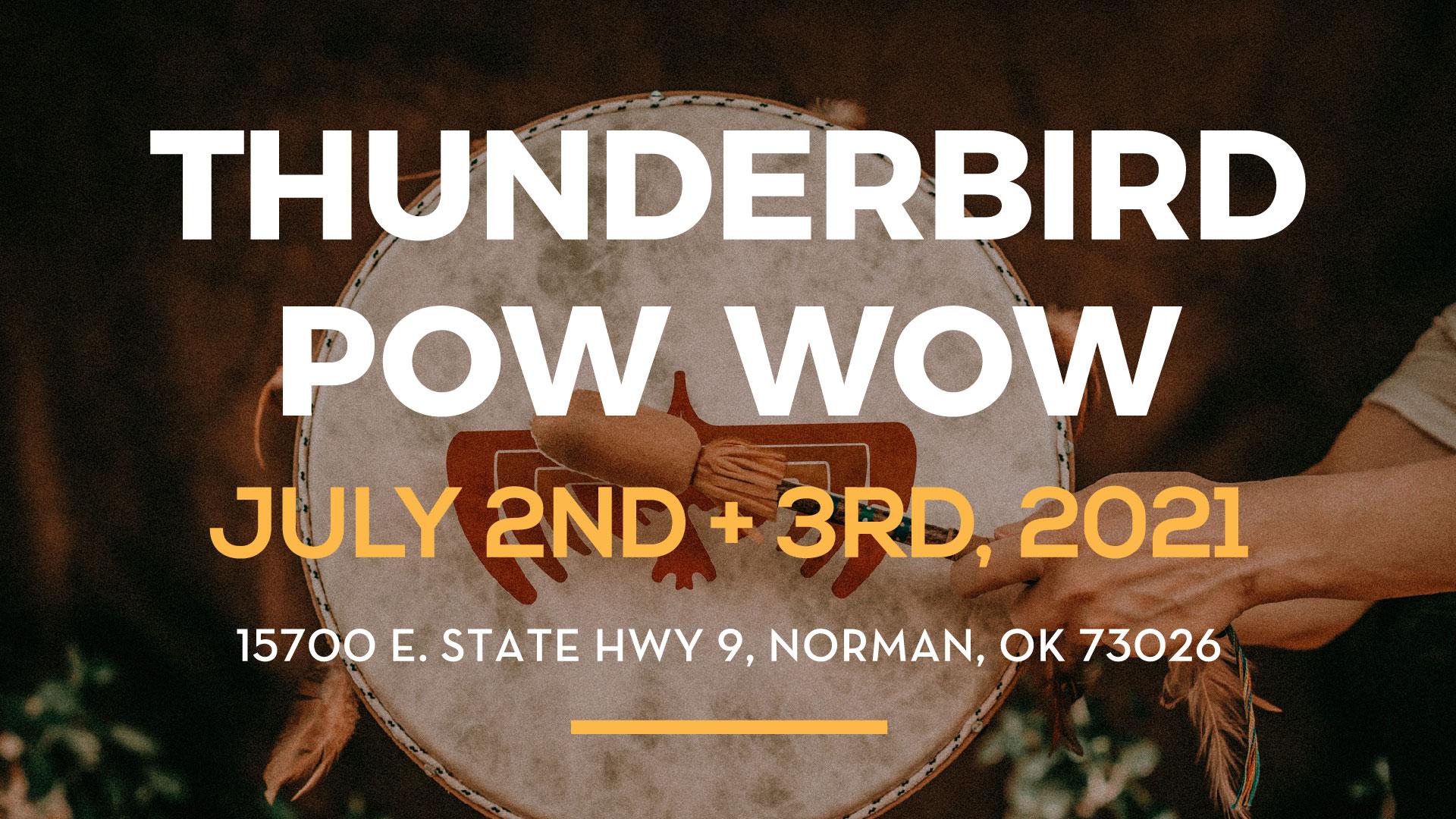 Powwow Thunderbird Web Header SCREEN V3